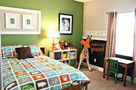 toddler boy bedroom paint ideas. 590 X 393 Toddler Boy Bedroom Paint Ideas D