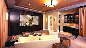 basement movie room. Wonderful Room Movie Rooms Designs Basement Room For Home With