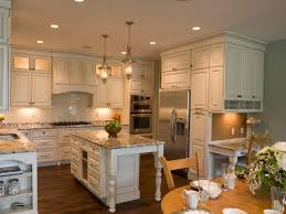 Full Size of Kitchen: Country Cottage Style Kitchens Gray Kitchen Design  Presenting Regarding Size 1280 ...
