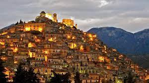 Borghi italiani Bandiera Arancione: i gioielli del Bel Paese