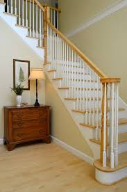 Foyer Wall Colors Designers Top Picks For Foyer Paint Color