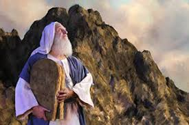 Image result for ten commandments images