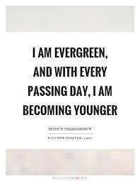 Evergreen Beauty Quotes