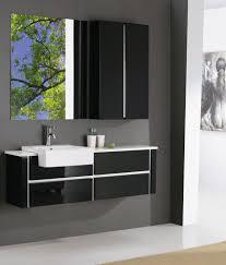 incredible bathroom vanities intended for campusribera com onsingularity com
