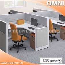 office cubicle curtains. Exellent Office Luxury Office Cubicle Curtains  Customized Cubicles Executive Desk In Office Cubicle Curtains E