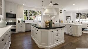 White Kitchen Cabinets 4k Hd Desktop Wallpaper For 4k Ultra Hd Tv
