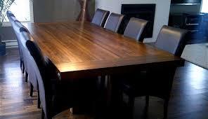 Charmant Table Cuisine Carrel E Les Moelleux Table Cuisine Moderne