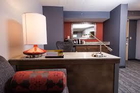 rooms available at hilton garden inn atlanta nw wildwood