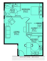 modular home floor plans with inlaw suite awesome house plans with mother in law suites