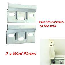 kitchen cabinet mounting brackets kitchen cabinet unit wall mounting bracket