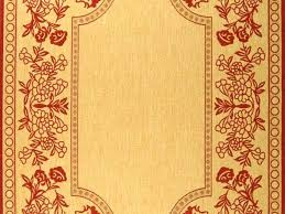 country kitchen rugs french country area rugs amazing brilliant style rug decorating ideas in country western kitchen rugs