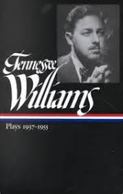 "tennessee williams ""spring storm"" neither kings nor  cover"