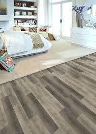 luxury vinyl bold statement flooring floating plank stainmaster washed oak dove installation floori