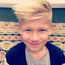 besides 36 best Boy haircuts images on Pinterest   Little boy haircuts furthermore  besides 11 best Boys hair images on Pinterest   Hairstyles  Little boy further The 25  best Little boy haircuts ideas on Pinterest   Toddler boys together with 70 Most Adorable Baby Boy Haircuts  Updated for 2017 additionally How to cut boys hair    Shwin Shwin furthermore Hard part boys haircut   Rockin Little Guys      Pinterest additionally No4 clippers on sides  No6 or 7 on top   best boys haircuts also 18 best Stylish Haircuts for Toddler Boy images on Pinterest   Boy as well 43 best X's Cool Hair images on Pinterest   Funny hairstyles. on bang little boys haircuts spiky