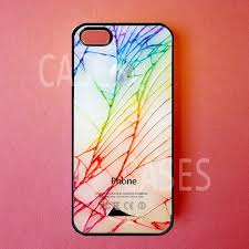 302 best phone cases images on Pinterest