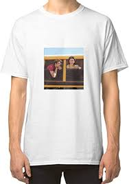 Audiences met lara jean (lana… Amazon Com Abbey Stores Lara Jean And Peter Kavinsky To All The Boys I Ve Loved Before T Shirt Rz Clothing
