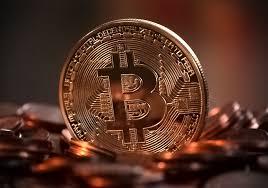 Both bitcoin and litecoin are cryptocurrencies. Bitcoin Litecoin Ripple American Wrap 11 21 19 Benzinga