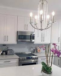 overhead lighting ideas. 6 bright kitchen lighting ideas see how new fixtures totally transformed these spaces overhead l