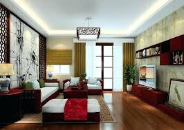 creativity ideas for home decoration house decoration bamboo theme interior design creative ideas for home decoration