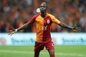 Galatasaray, Onyekuru için Monaco ile anlaşmaya vardı - Haberler Spor