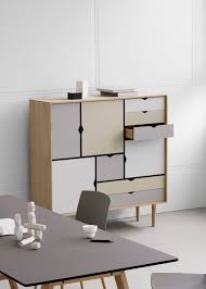 Design S3 S3 Storage