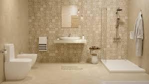 Bathroom Designs Sri Lanka Rocell Tiles Bathware And Kitchen Collection
