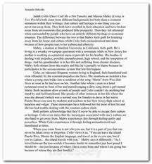 custom dissertation proposal get a sample dissertation thesis compare and contrast essay example college compare and contrast essay writing introduction to expository writingexpository writing is writing that explains