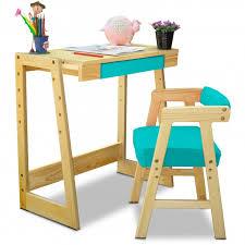 Image Room Furniture Pineworks Kids Study Desk And Chair Set Alex Daisy Kids Furniture Chennai Buy Kids Furniture In Chennai Online