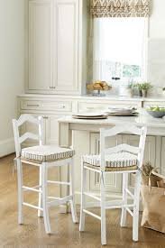 counter height kitchen chairs. Right Height Stools For Your Kitchen Counter Chairs