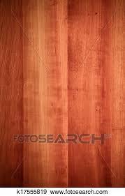 cherry wood flooring texture.  Texture Cherry Wood Flooring Board  Seamless Texture With Wood Flooring Texture O