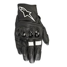 urban performance gloves the ce certified celer v2 leather