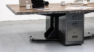 office cupboard designs. Compact Office Tables Designs India Home Desk Cupboard Designs: Full Size