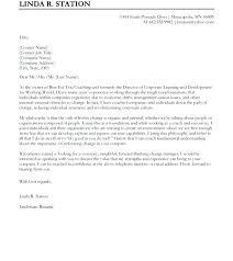 Effective Cover Letter For Resume Best of Executive Covering Letter Examples Uk Covering Letter Format For Uk