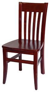 Beechwood Furniture Exterior Custom Design Inspiration