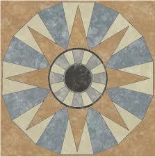 laflor pvc vinyl tile flooring mosaic