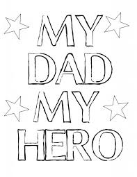 Small Picture 383 best Daddys Day images on Pinterest Super hero theme Super