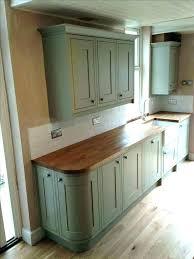 adjusting kitchen cabinet doors kitchen corner cabinet doors kitchen corner cabinet hinges round kitchen cabinets round affordable ikea