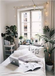 aesthetic bedroom ideas on