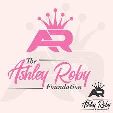 Feminine, Elegant, Charity Logo Design for The Ashley Roby Foundation by  Mega-Design | Design #21324136