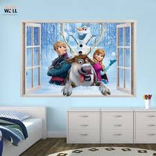 Small Picture Designs 3d Effect Wall Vinyl Uk Plus 3d Vinyl Wall Art Groupon As