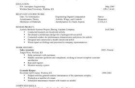 valet parking resume samples valet parking resume sample diplomatic regatta