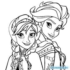 Small Picture 314 best Coloring Pages images on Pinterest Coloring pages Mice