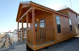 Small Picture Tiny Houses Mobile Homes Vs Stunning Decoration House Plans and