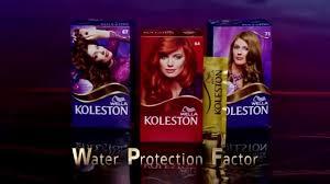 long lasting intense color with koleston wella arabia