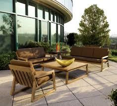 oriental outdoor furniture. Outdoor Furniture Designers Unique Attractive  About Home Design Ideas With Oriental Outdoor Furniture G