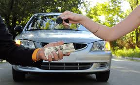 Image result for how to sell your used car