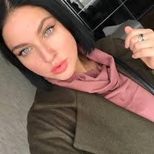 Uliya <b>Lavrova</b> | ВКонтакте