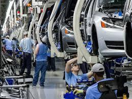 Resultado de imagem para automobilistic industry boss