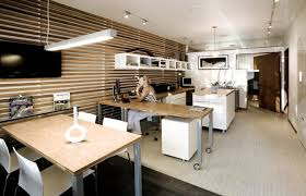 law office designs. Contemporary Designs Office Decoration Medium Size Lovely Law Designs And Plans  Impressive Fice Reception Area Design Firm Throughout
