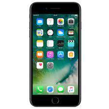 iPhone 7 Plus Fiyatı (Apple Türkiye Garantili)- Vatan Bilgisayar